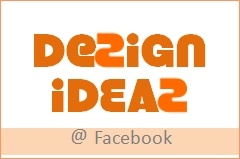 design ideas at facebook photo